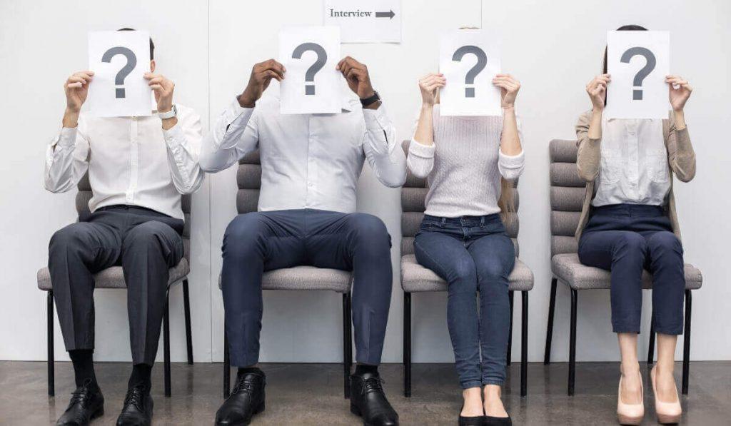 كيفية الإجابة عن سؤال ما هي عيوبك و نقاط ضعفك في مقابلة العمل