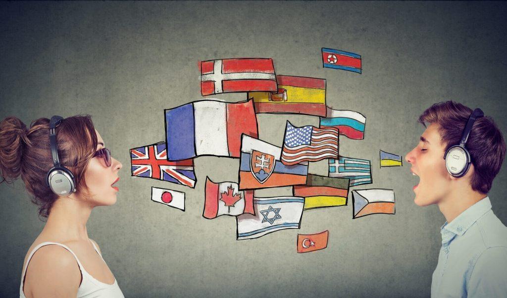 مواقع تبادل اللغات مجانا على الانترنت